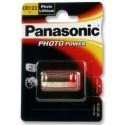 PANASONIC CR123 Power...