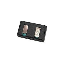 SENNHEISER Batterie Compatible Sennheiser BA90 – Casque Audio
