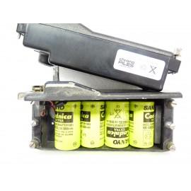 CHRONO PACK Batterie NiCd 4.8V - 5000mAh - DPHEMASTER