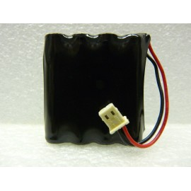 CHRONO PACK Batterie NiMh 9.6V - 700mAh - Emetteur Collier SPORTDOG - SPORTHUNTER - DC22