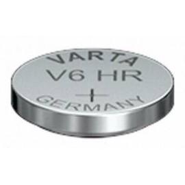 VARTA V6HR - Pile rechargeable