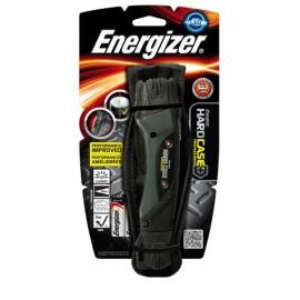 ENERGIZER Lampe LED Hardcase 2AA
