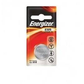 ENERGIZER Pile Bouton Lithium - BR2325