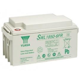 YUASA SWL1850-6 6V - 144Ah
