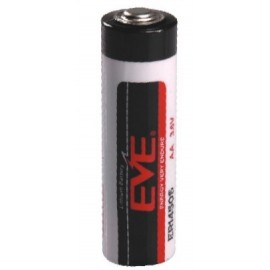 EVE ER14505 AA - 3,6V - 2,4Ah