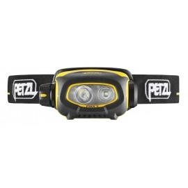 PETZL Lampe Frontale 2 LED PIXA 2