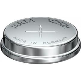 VARTA V250H 1,2V – 250mAh