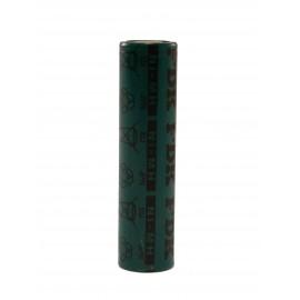SANYO / PANASONIC 16,8 x 65,9 6 HHR-380A - 4/3 AU - 1,2V - 4000mAh
