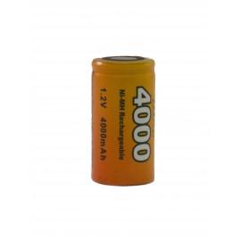 A2PRO - SC - 1.2V - 4000 mAh