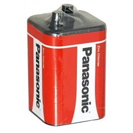 1ER PRIX 4R25 - Ecoli - Ressort Saline Plastique