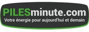 Pilesminute.com